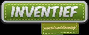Inventief borduurbedrijf badges logo emblemen